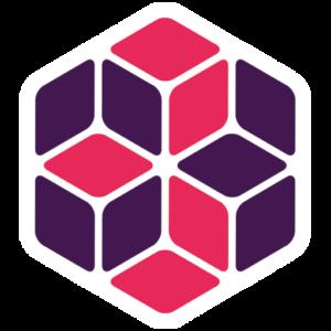 3BYTE Brand Agency Logo